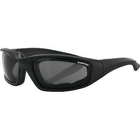 Bobster Foamerz II Sunglasses - Main