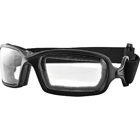 Bobster Fuel Goggles - Main