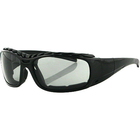 Bobster Gunner Sunglasses - Main
