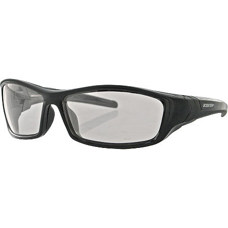 Bobster Hooligan Sunglasses - Main