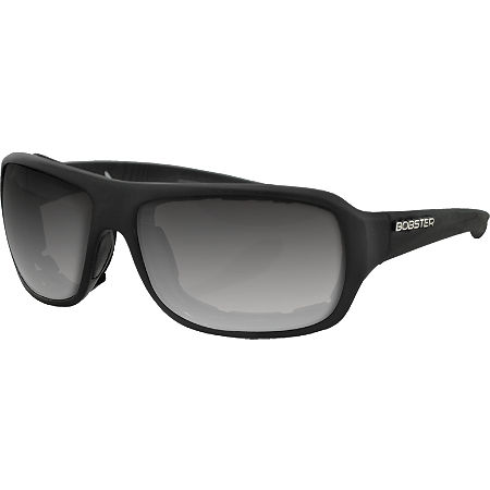 Bobster Informant Street Series Sunglasses - Main