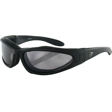 Bobster Low Rider II Sunglasses - Main