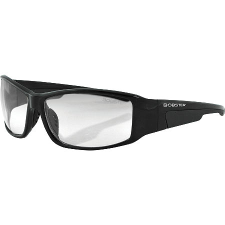 Bobster Rattler Sunglasses - Main