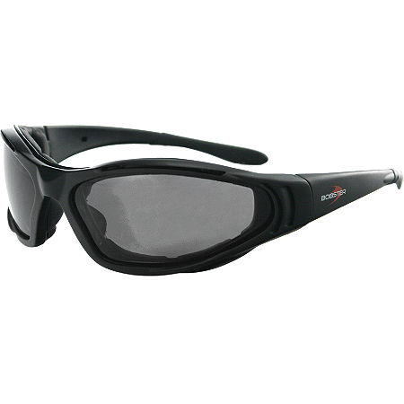 Bobster Raptor II Sunglasses - Main