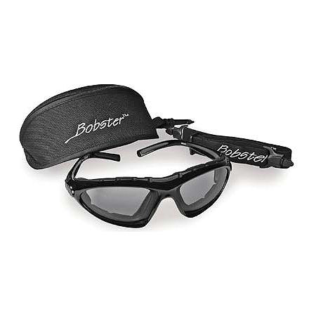 Bobster Roadmaster Padded Sunglasses - Main