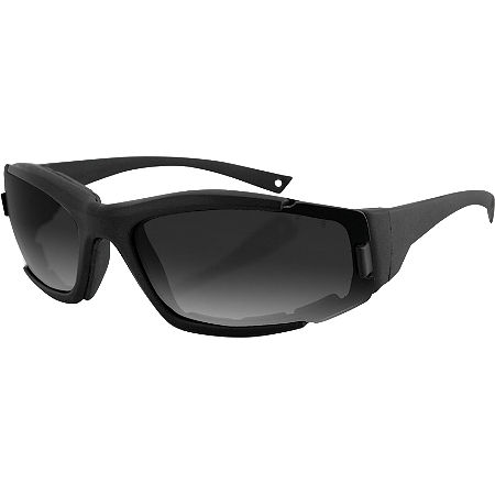 Bobster Resolve Sunglasses - Main