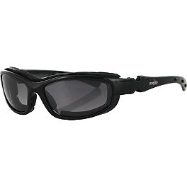 Bobster Road Hogs II Sunglasses - Bobster Sport & Street Sunglasses