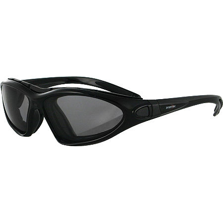 Bobster Road Master Sunglasses - Main
