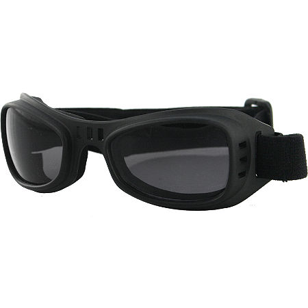 Bobster Road Runner Goggles - Main