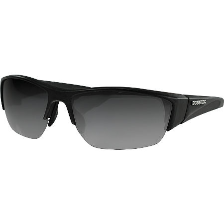 Bobster Ryval Street Series Sunglasses - Main