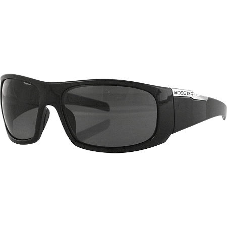 Bobster Solstice II Sunglasses - Main