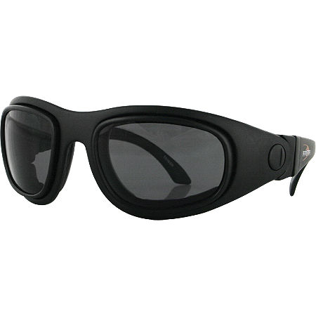 Bobster Sport & Street II Sunglasses - Main