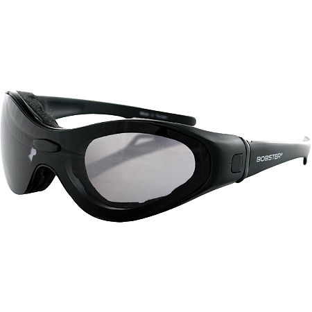 Bobster Spektrax Sunglasses - Main