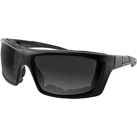 Bobster Trident Sunglasses - Main