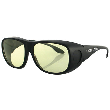 Bobster Titan OTG Sunglasses - Main