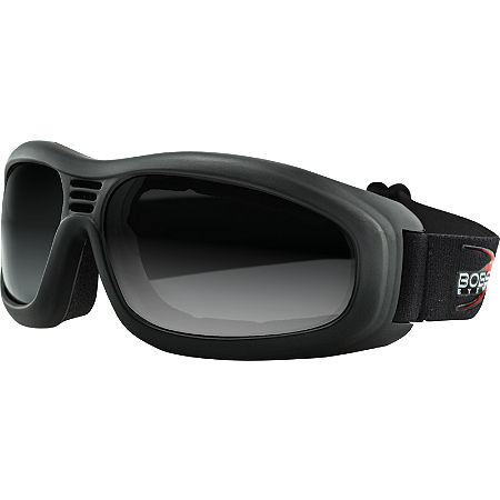 Bobster Touring II Goggles - Main