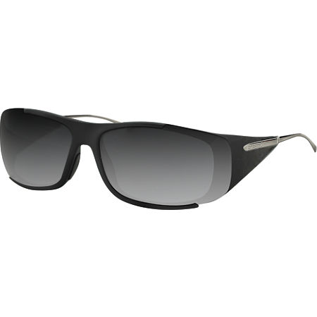 Bobster Traitor Sunglasses - Main