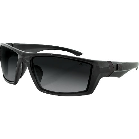 Bobster Whiskey Ballistic Sunglasses - Main