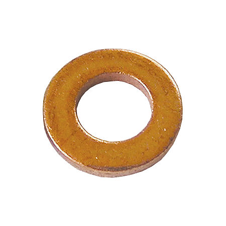 Bolt Drain Plug Sealing Washer M6x11mm - 10 Pack - Main