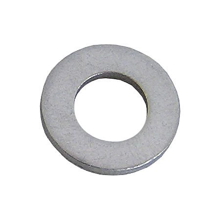 Bolt Drain Plug Sealing Washer M8x15mm - 10 Pack - Main