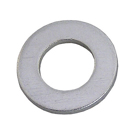 Bolt Drain Plug Sealing Washer M10x18mm - 10 Pack - Main