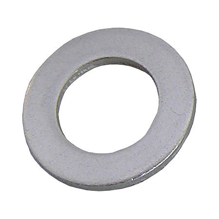 Bolt Drain Plug Sealing Washer M12x20mm - 10 Pack - Main