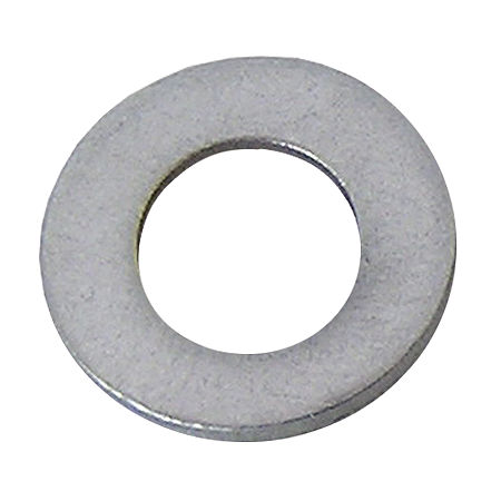 Bolt Drain Plug Sealing Washer M14x22.3mm - 10 Pack - Main