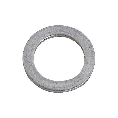 Bolt Drain Plug Sealing Washer M10x14.5mm - 10 Pack - Main