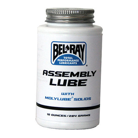 Bel-Ray Assembly Lube - Main