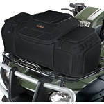 Classic Accessories Quad Gear Molded Evolution Front Cargo Bag - Classic Accessories Utility ATV Racks and Luggage