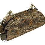 Classic Accessories UTV Double Bow Case - Camo - Dirt Bike Bow Racks