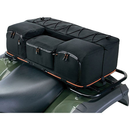 Classic Accessories Quad Gear Extreme Rack Bag - Main