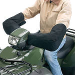 Classic Accessories Quad Gear Extreme Handlebar Mitts - Classic Accessories Utility ATV Products