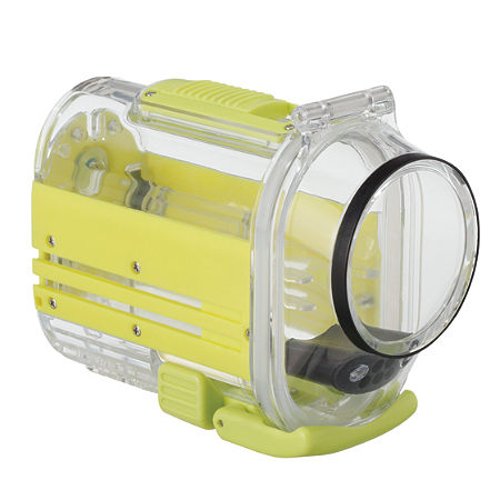 Contour Roam Waterproof Case - Main