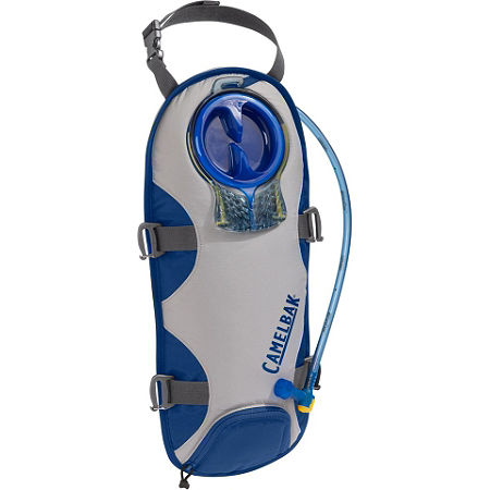 Camelbak Unbottle - 100 oz - Main