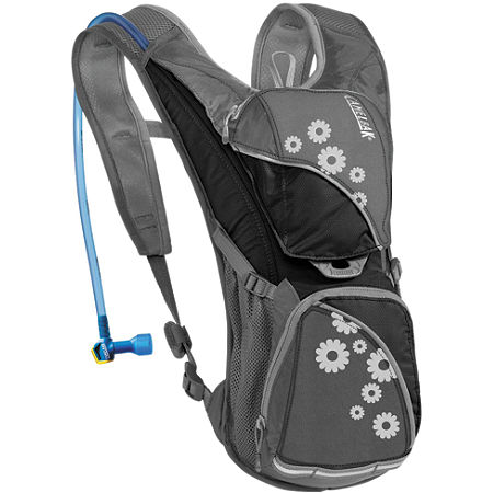 Camelbak Aurora Hydration Pack - Main