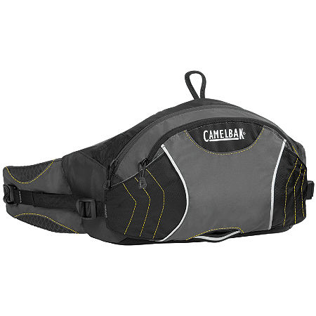 Camelbak Flashflo LR Hydration Pack - Main