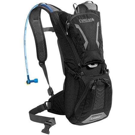 Camelbak Lobo Hydration Pack - Main