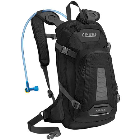 Camelbak Mule Hydration Pack - Main