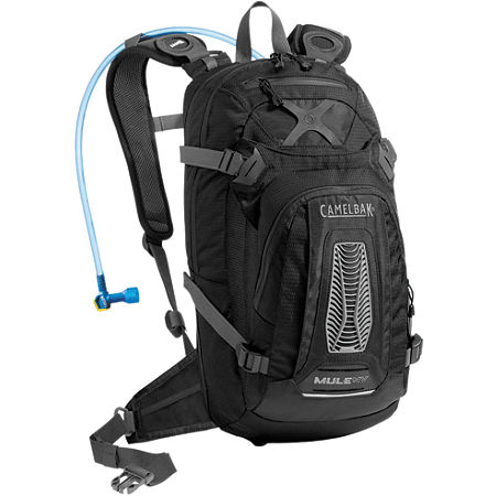 Camelbak Mule NV Hydration Pack - Main