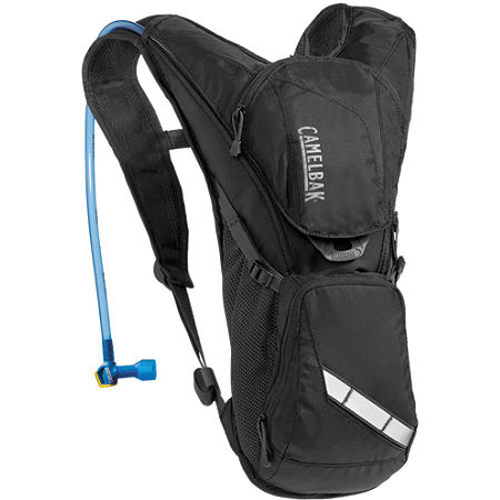 2011 CAMELBAK ROGUE HYDRATION PACK - Main