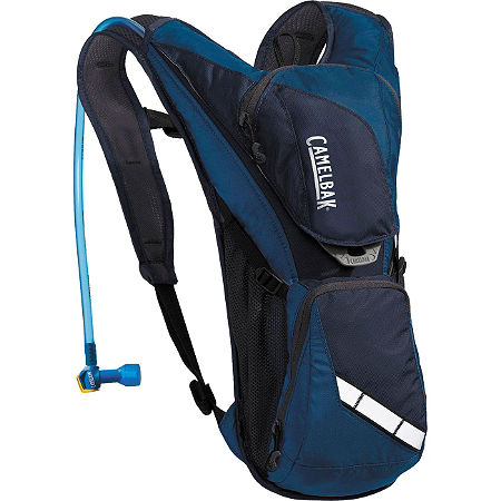 2012 Camelbak Rogue Hydration Pack - Main