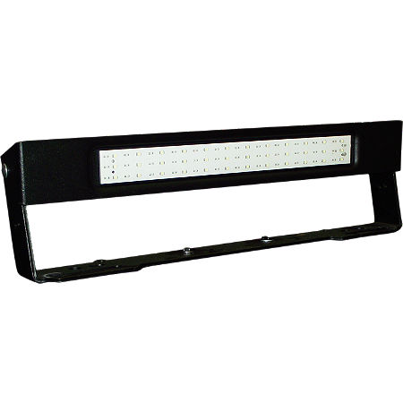 Cycle Country Bearforce High-Lite LED Blade Bar - Main