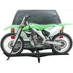 Cycle Country Wedge-Lok Motorcycle Carrier -