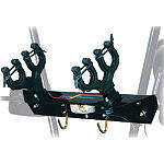 Cycle Country UTV Gun Rack - Cycle Country Utility ATV Hunting