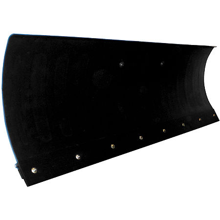 Cycle Country Bearforce All-Poly XT Plow Blade - Main