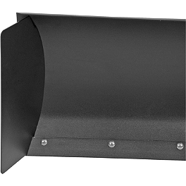 Cycle Country Plow Wing - Moose Replacement 5/16