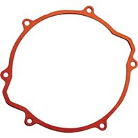 Newcomb Clutch Cover Gasket