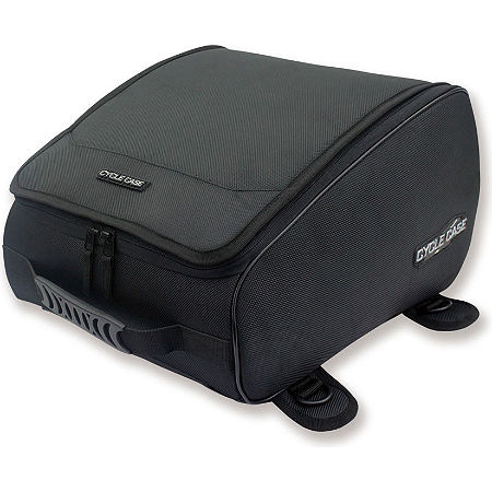 Cycle Case Rider Tail Bag - Main