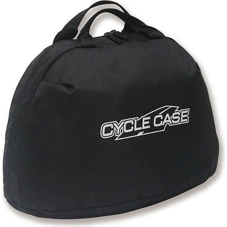 Cycle Case Select Helmet Bag - Main